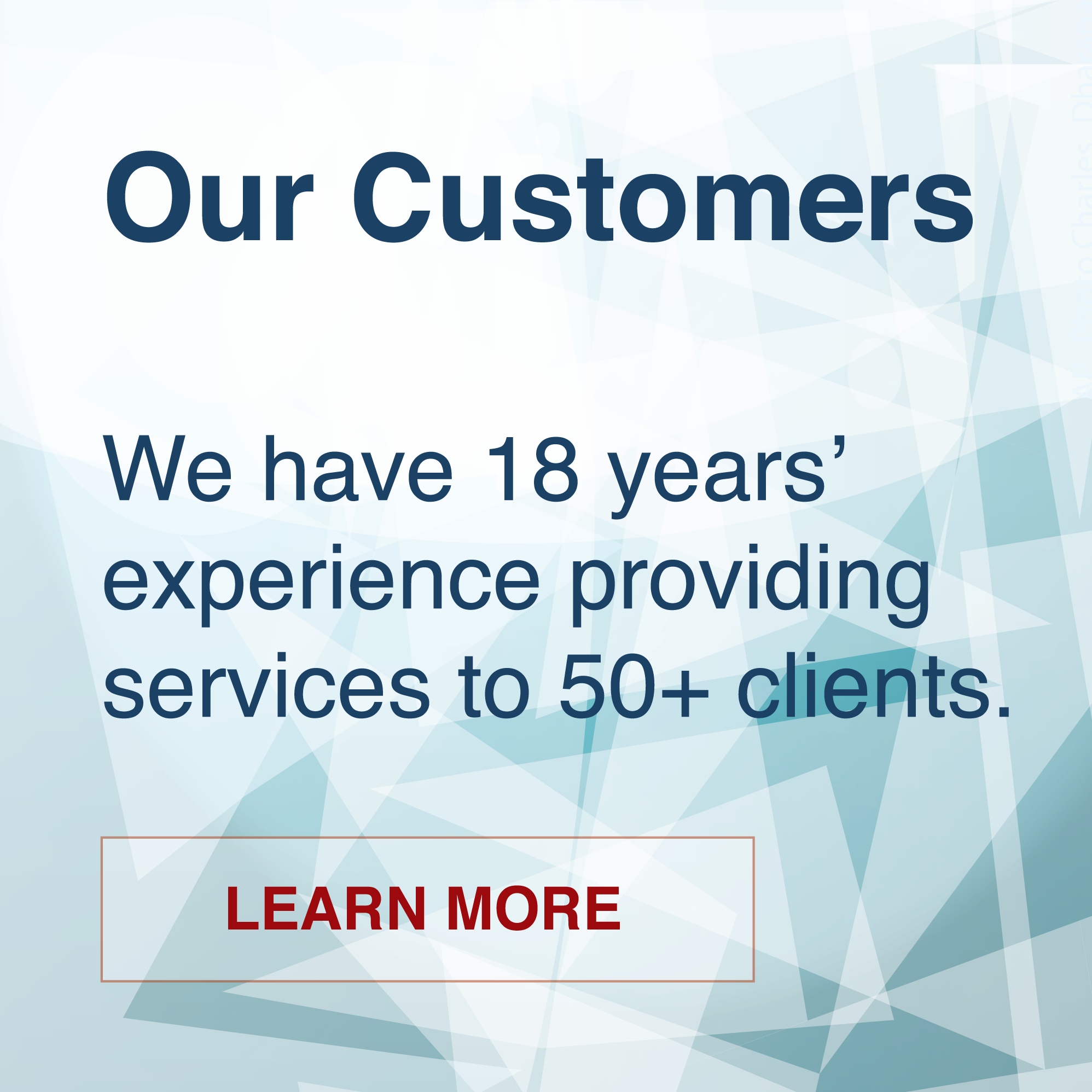 Hester Group Customers