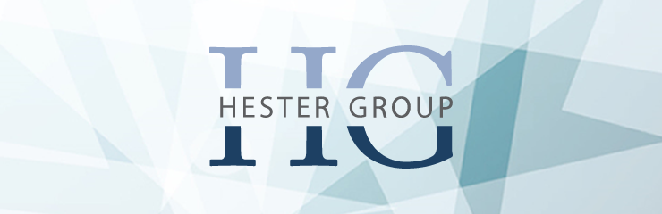 Hester Group