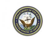 department-navy