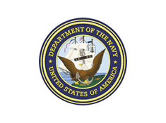 department-navy
