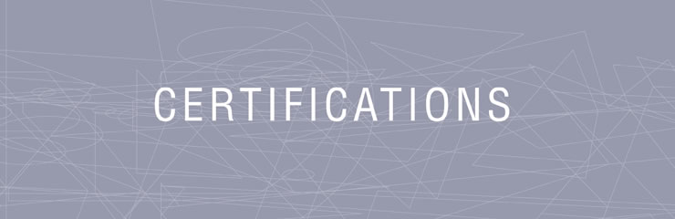 hester-group-certifications