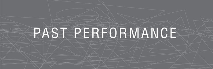 hester-group-past-performance