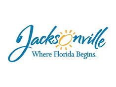 city-of-jacksonville
