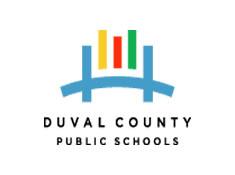 duval-county-schools