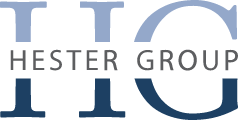 Hester Group Logo